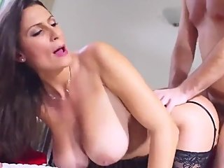 threesome creampie latina bondage webcam anal big tits big dick japanese