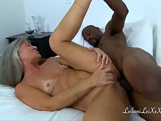 Milf Needs Dick TRAILER