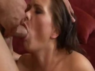 Strong Fierce Anal Sex For Russian Babe Just To Arouse