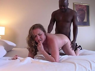 Cuckold Surprise