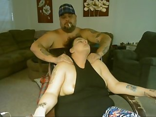 Seduced Brother in law and got groped in the process