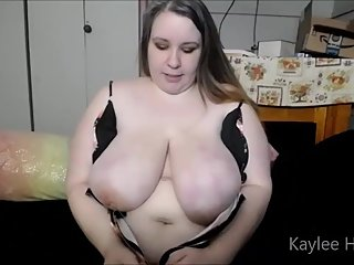 Obese Cunt Packed In Small Dress