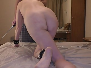 Real amature female orgasm compilation (female orgasms humping and riding)