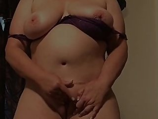 NAUGHTY WIFES MOANING ORGASMS - COMPILATION
