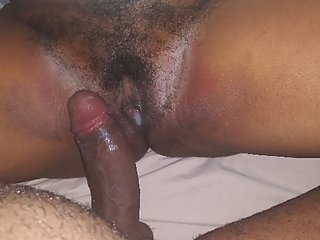 Please fuck me hard,no problem if you cum inside