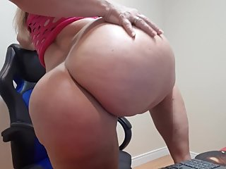 show on skype for a voyeur fa he loved seeing me naked