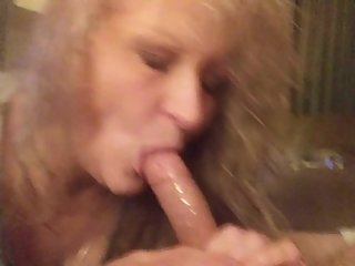 QUEENMILF CANT RESIST HER STEPSONS COCK