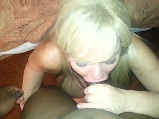 cuckold wife with bbc