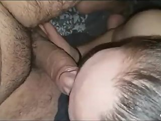 Step mom porn compilation fucking step son and sucking cock with swallowing