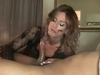 Glamgurlxoxo: Sexy CD drains young BBC