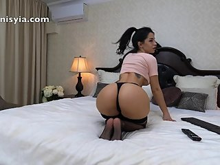 give me an orgasm - anisyia livejasmin in 4k