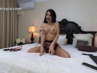 free show no.2 on OnlyFans - Anisyia livejasmin